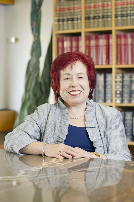 Maria R. Garcia Geer